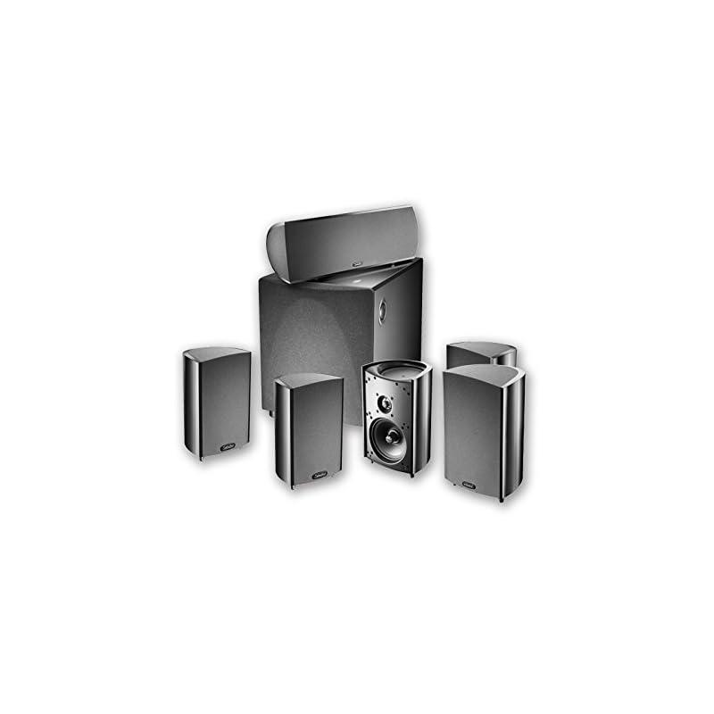 definitive-technology-procinema-600-1