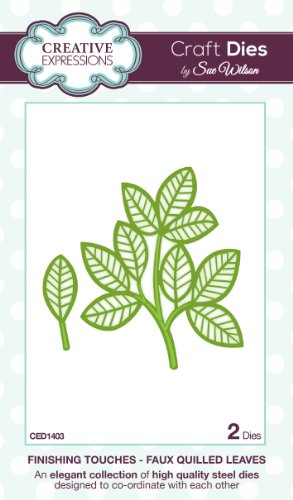 finishing-touches-ced1403-not-applicable-faux-quilled-leaves