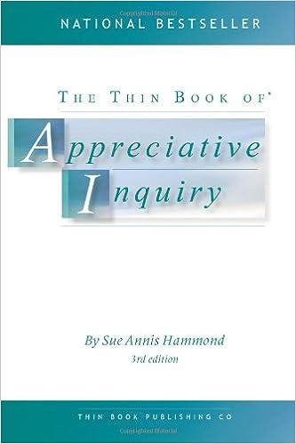Тонкая книга благодарственного запроса (3-е издание)