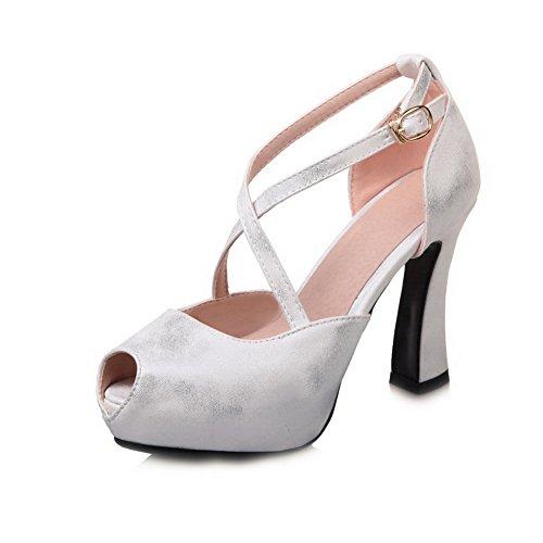 Silver Donna ASL05114 Ballerine Ballerine BalaMasa ASL05114 ASL05114 Donna Donna Silver Ballerine BalaMasa BalaMasa acn4g