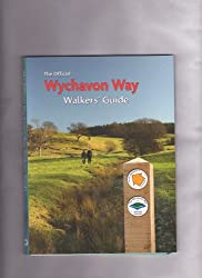 The Official Wychavon Way Walker's Guide