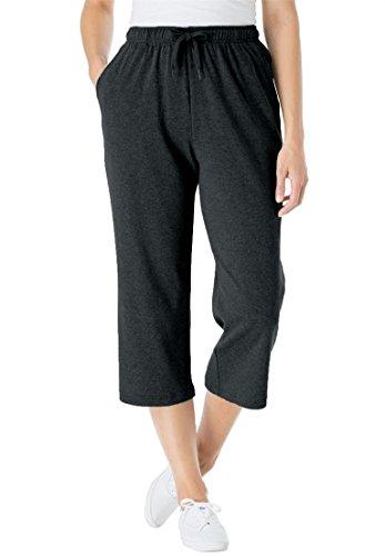 yoga chef pants - 1