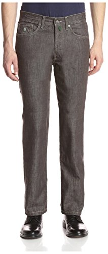 luigi-borrelli-mens-relaxed-fit-jeans-grey-34-us