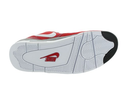 Shoes '13 Rot Flight Chrrywd Rd Training Sports FZYXnWd