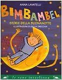 Bimbambel : storie della buonanotte