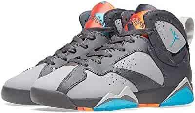 f0f49caead682 Shopping 4 - ASICS or Nike - $200 & Above - Shoes - Men - Clothing ...