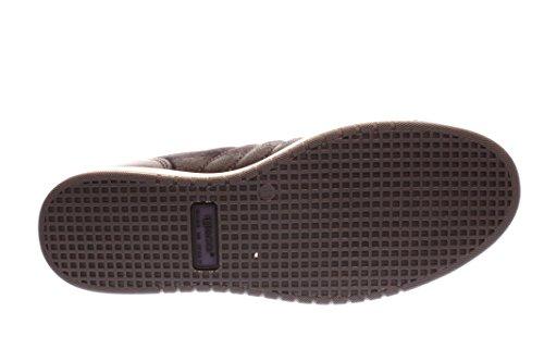 Hombre Zapatos planos blue/blue azul, (blue/blue) 6714400 Blu