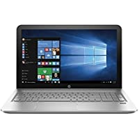 HP ENVY 15.6 Inch Touch Screen Laptop AMD Quad-Core FX Processor 16GB DDR3L Memory 1TB Hard Drive 802.11bgn USB 3.0 HDMI Backlit keyboard Ethernet BANG & OLUFSEN Speaker Bluetooth Webcam Windows 8.1