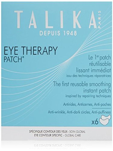[Talika Eye Therapy Patch Refill] (Eye Patch Therapy)