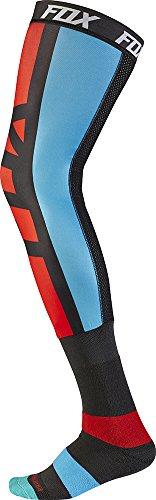 Racing Knee Brace - 5