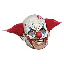 Oferta en seleccion de mascaras para disfraces