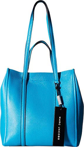 Marc Jacobs Blue Handbag - 1