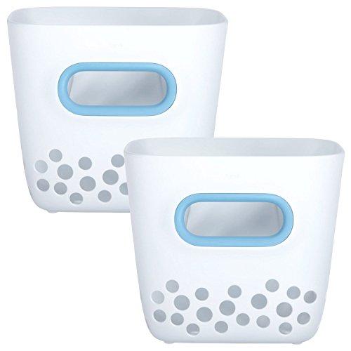 oxo-tot-bath-toy-bin-aqua-2-pack