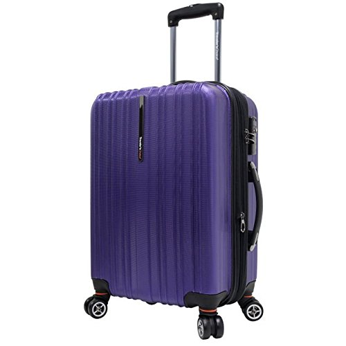 travelers-choice-tasmania-suitcases-purple