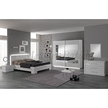 Amazon Armoire Chambre Adulte Bright Shadow Online