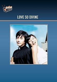 black korean drama torrent complete