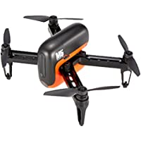 RC Drone, PINCHUANGHUI WINGSLAND M5 FPV Selfie Smart Drone With 720P Wifi HD Camera Optical Flow GPS RC Quadcopter APP control (Over 14 Years Old)