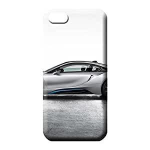 iphone 4 / 4s covers Covers style mobile phone carrying shells Aston martin Luxury car logo super