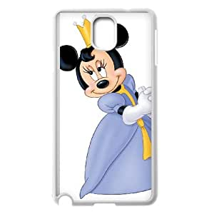 Three Musketeers, The (Animated) Samsung Galaxy Note 3 Cell Phone Case White Phone cover M8831978