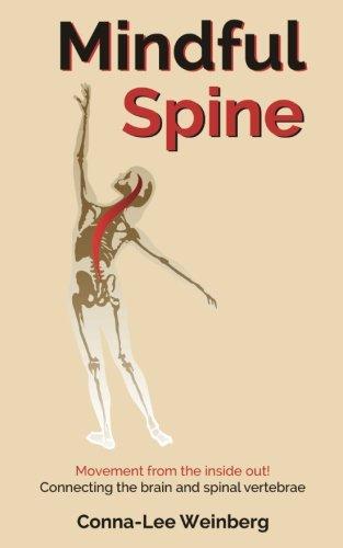 Mindful Spine