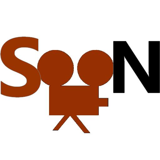 - Soonn Audio Video Editor