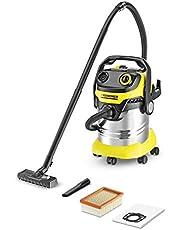 Karcher WD 5 Premium Multi Purpose Vacuum Cleaner - 1.348-235
