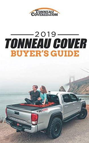 Used, 2019 Tonneau Cover Buyers Guide: Imagine Hav