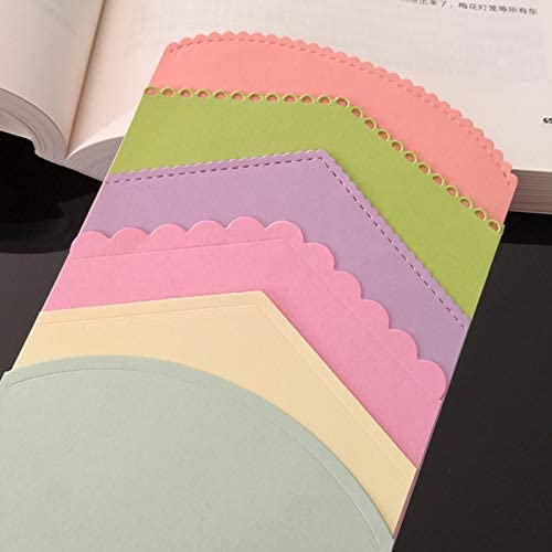 Amazon.com: Best Quality - Cutting Dies - Wavy Border Dies Oval Edge Metal Cutting Dies Scrapbooking Decorative Steel Craft Die Cut Embossing Paper Cards Making Stencils - by SeedWorld - 1 PCs