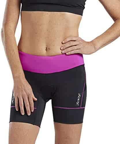 Sparx Men/'s Activate Tri Shorts Swim Bike Run Cycling Triathlon Shorts