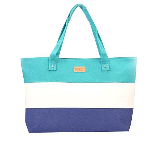 xmlizhigu-womens-simple-striped-canvas-portable-shoulder-tote-bag-big-mummy-handbags-students-purse