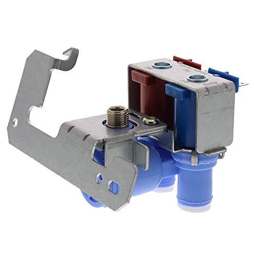 Parts Ge Vacuum - ERP Refrigerator Valve WR57X10032