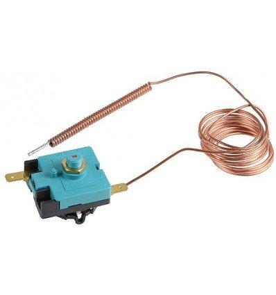 Diff - Bulbo termostato - para Chaffoteaux : 65103656
