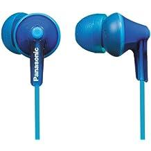 RP HJE 125E - Ergofit - blau