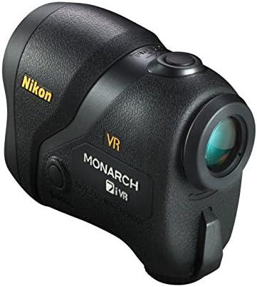 Nikon 16210 product image 4
