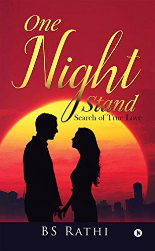 one night stand search