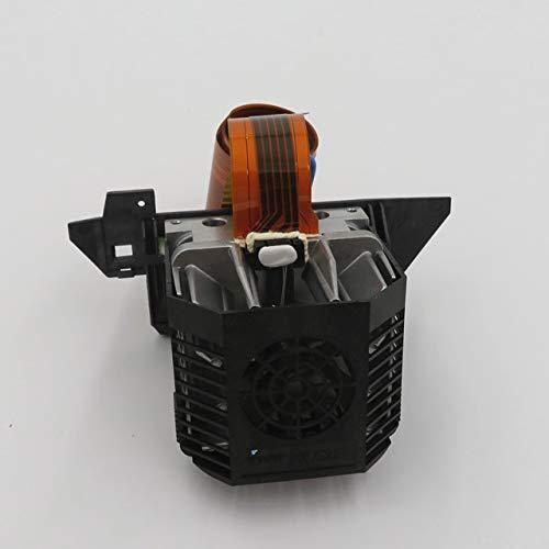 Printer Parts New Original Print Head Yoton fit for dfx5000+ DFX-5000+ dot-Matrix Printer 1019970