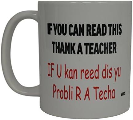 Teacher Sarcastic Novelty Reading Teaching product image