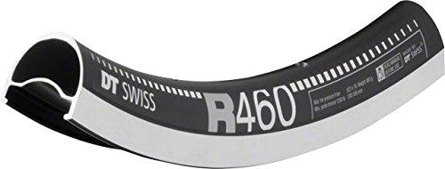 R460 32 Bk (Dt Swiss Bicycle Rims)