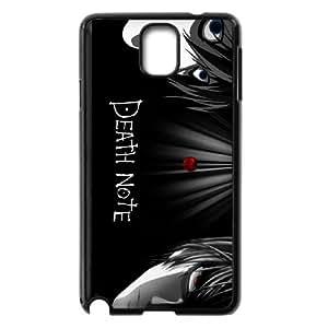 pierce the veil Phone Case for LG G3 Case