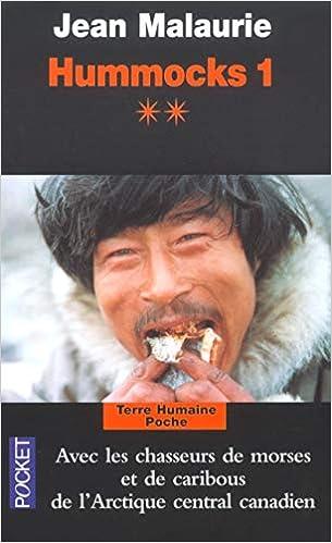 Hummocks 1 - Tome 2