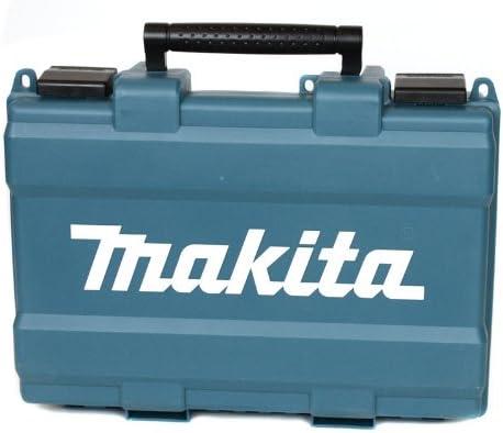 makita cordless driver drill bdf452