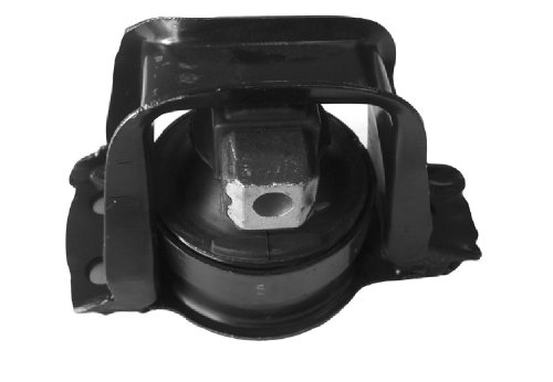 DEA A4323 Front Right Engine Mount