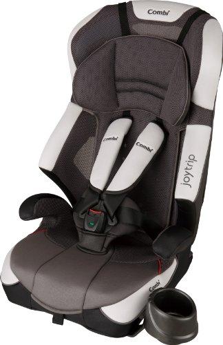 Combi Car Seat, Joy trip air through air GC Gray
