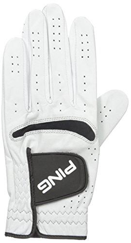 Ping Glove Men s Sensor Sport Glove