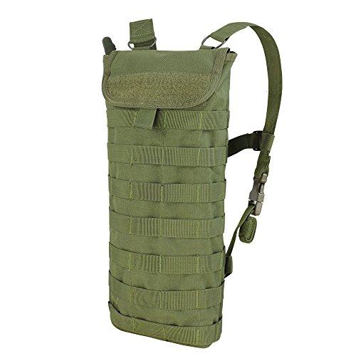 Condor HCB-001 Tactical & Duty Equipment, Olive