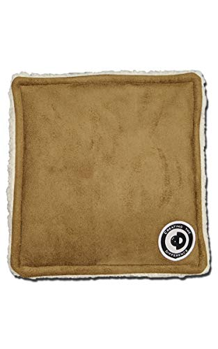Creating the Difference BFP (Big Fluffy Pad)   Bowling Towel ()