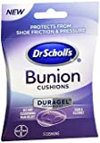 Dr. Scholl's Bunion Cushions - 5 Each, Pack of 5