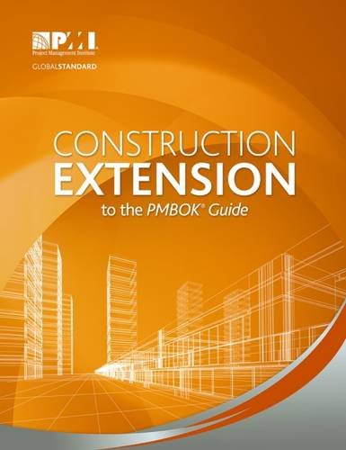 construction-extension-to-the-pmbokr-guide