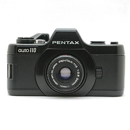 PENTAX auto110
