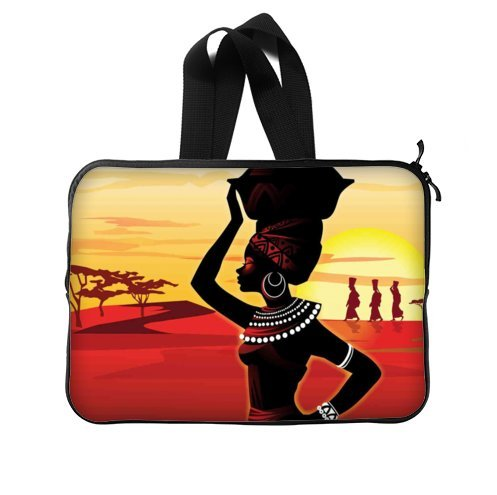 custom-unique-design-african-woman-with-ethnic-characteristics-15-inch-twin-sides-printing-laptop-no